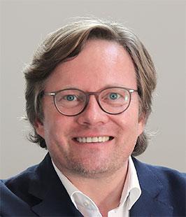 Prof. Dr. Jan vom Brocke