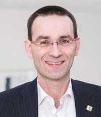 Prof. Dr. Reinhard Jung