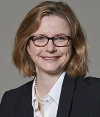Angelica Dünner-Graf